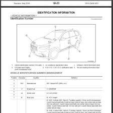 qx60 hybrid l50 2016 service repair manual wiring diagram infiniti qx60 hybrid l50 2016 service repair manual wiring diagram ebooks technical