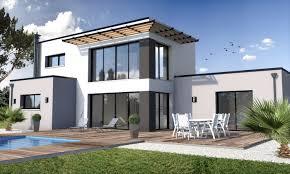 Faire Une Terrasse Couverte 10 Coloriage Maison 224 Imprimer