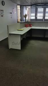 huge office desk. Image 159142 Huge Office Desk