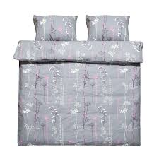 you may also like abigail 100 cotton duvet cover