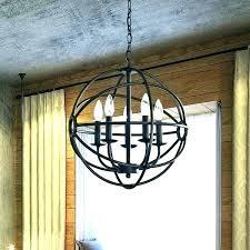 home depot chandelier lights home depot chandeliers bronze home depot chandeliers bronze bronze globe chandelier pendant