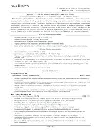 Pharmaceutical Sales Resume Objective Best of Pharmaceutical Sales Resume Example Salesman Resume Example Icon