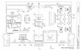 Autocad Kitchen Design Awesome Autocad Kitchen Design Refrence Line Floor Plans New Cad Floor Plan