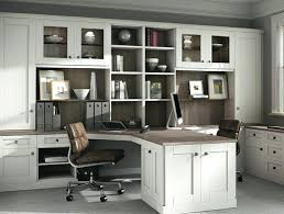 Home offices fitted furniture Diy Fitted Study Furniture Uk The Art Of Fine Fitted Furniture Home Office Furniture Furniture Of America Fitted Study Furniture Uk Fitted Home Office Lovinahome Fitted Study Furniture Uk Fitted Home Office Furniture Bespoke Study