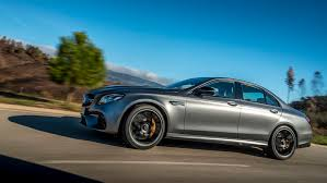 2018 mercedes benz e63 amg. perfect 2018 mercedesamg e63 s throughout 2018 mercedes benz e63 amg
