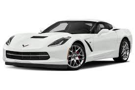 chevrolet corvette. Modren Chevrolet 2018 Chevrolet Corvette In E