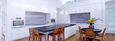 architectural kitchen designs. Chapel Hill Modern Architectural Kitchen Design And Remodel Designs