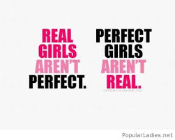Pink Beauty Quotes Best Of Amazing Quotes About Beauty