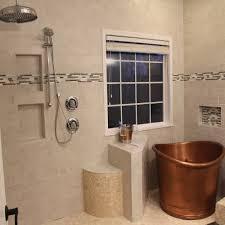 Bathroom Remodeling Bathtubs Showers Garner Raleigh Cary NC Simple Bathroom Remodeling Raleigh