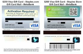 where can you use visa gift cards staples gift cards visa gift card uk sainsburys visa