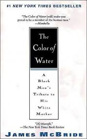 essay on the color of water james mcbride the color of water essay questions gradesaver prezi the color of water essay questions gradesaver prezi