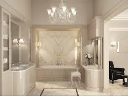 Bathroom Design Devon Bathroom Designs Scandinavian Bathroom Devon Devon Offer