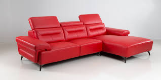 Couch Design Mrr2 Malaysia Leather Sofa Modern Beds Manufacturer Future Sofa
