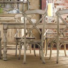 distressed pine dining table rustic pine dining chair distressed dining table bobs dining set distressed pine distressed pine dining table