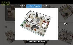 3d home design for Android free download at Apk Here store - Apktidy.com