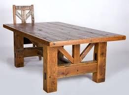 reclaimed wood furniture plans. Reclaimed Furniture Ideas Best Barn Wood On Inside Plans