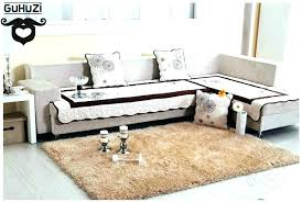 area rug over carpet on top of ideas in pad definition layering rugs diverse layer throw