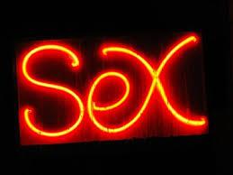 nuovi comportamenti sessuali