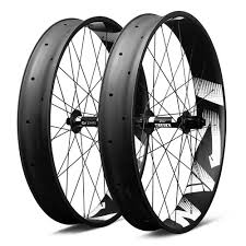 I purchase a wheelset from mikesee with i9 hubs and mulefut rims that have run flawlessly with a bud/lou setup here in the norcal dirt and mud (haven't ridden this bike is a 3 seasons dream here in the midwest. Ican Fat Bike Wheelset 26er 90mm Dt350 Hubs 150mm Front And 197mm Rear Sapim Basic Leader Round Spokes Ican Cycling