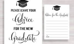 Graduation Name Card Inserts Template Free Printable Graduation Name Card Inserts Template Word