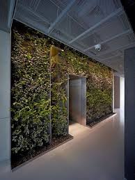 interior office designs. taoyuanju office interior renovation by vector architects designs