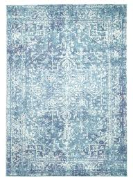 4 piece area rug sets tapinfluence co