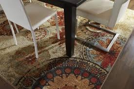 large size of com mohawk home strata caravan medallion fl printed rug gallery images of htm