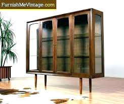 Modern Storage Cabinet Mid Century Dining Room Cabinets Contemporary  Kitchen Mode M80
