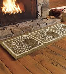 creative of fireproof outdoor rugs fireproof rugs home depot roselawnlutheran