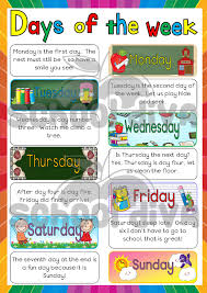 Classroom Management Posters Afrikaans English School Diva