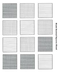 Small Hundreds Chart Printable Hundreds Chart Blank Supremecarpetcleaningnyc Com