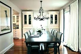 Corner Cabinet Furniture Dining Room Interesting Decorating
