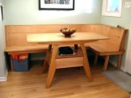 kitchen table with bench seat kitchen table and bench set kitchen table with bench seat kitchen