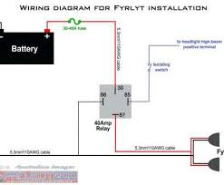how to wire multiple recessed lights perfect envirolite rh how to wire multiple recessed lights simple viair relay wiring diagram fresh wiring diagrams