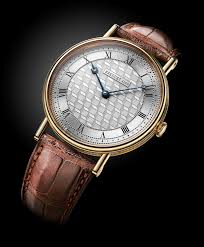 top 10 elegant dress watches for men page 2 of 2 ablogtowatch top 10 elegant dress watches for men abtw editors lists