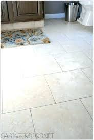 vinyl tile grout for groutable