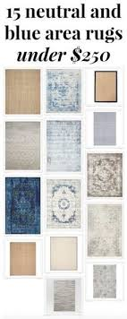 area rugs less than 100 dollars awesome 10 perfect blue farmhouse rugs real inspired