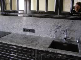 creative granite countertops at rustic kitchen asfancy com regarding viscount white countertop designs 33 india