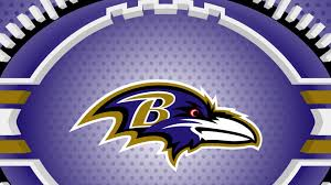 baltimore ravens wallpaper for mac backgrounds best nfl wallpapers