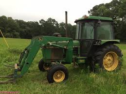 john deere 2750 wiring diagram auto electrical wiring diagram john deere 2750 wiring diagram john get image about