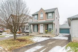 704 Jacob Lane , Waterloo, Ontario N2V2A7 (881561570169) - The Dennis Team