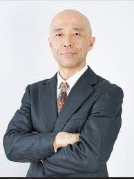 行列 の できる 法律 相談 所 菊池 弁護士
