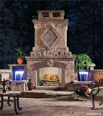 cost of outdoor fireplace indoor fire pit table dining belgard s
