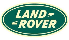 land rover logo 2013. fileland rover logojpg land logo 2013 d