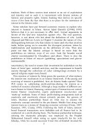 satirical essay example madrat co satirical essay example