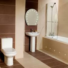 Small Picture Contemporary Bathroom Tiles India For Inspiration Decorating