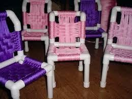 pvc lounge chair pvc lounge chair target