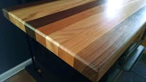 cherry wood coffee table rustic table tops made from mahogany walnut and cherry wood full dark cherry wood coffee table