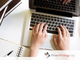 advantages and disadvantages of college paper writing service