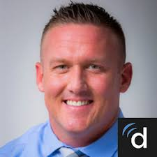 Dr. Shawn Pate, MD – Newark, NJ | Other MD/DO